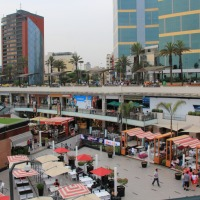 5 reasons to live in Lima (April 2021 Update)