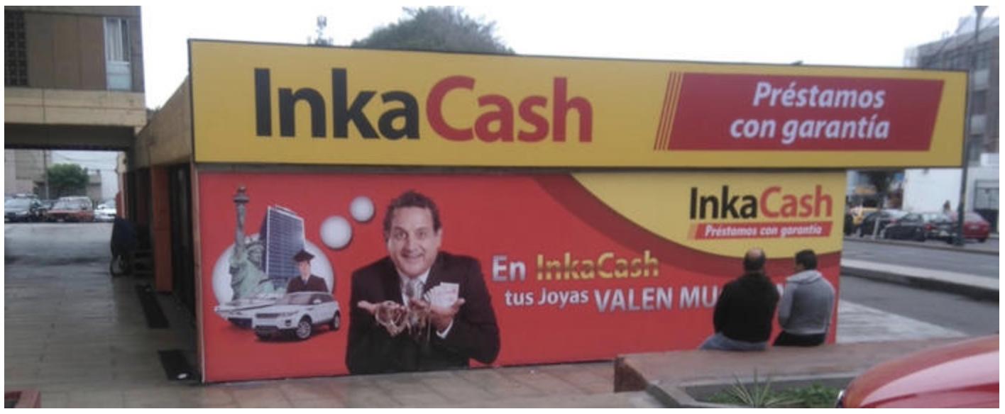 inca cash.jpeg