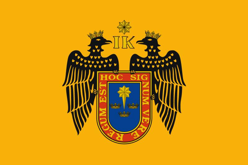 Lima flag.png