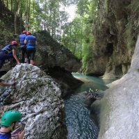 7 great examples of alternative tourism in the Dominican Republic