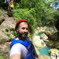7 gute Beispiele für alternativen Tourismus in der Dominikanischen Republik