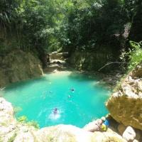 7 buenos ejemplos de turismo alternativo en República Dominicana