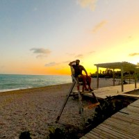 10 insider facts of the Dominican Republic for individual travelers