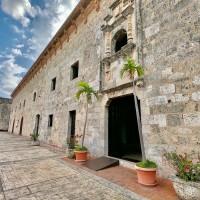 5 gute Gründe nach Santo Domingo auszuwandern (04/2021 Update)