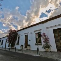 5 razones para vivir en Santo Domingo y 5 razones para irse de Santo Domingo
