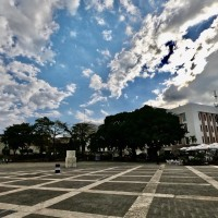 5 reasons to live in Santo Domingo and 5 reasons to leave Santo Domingo