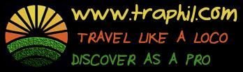 www.traphil.com