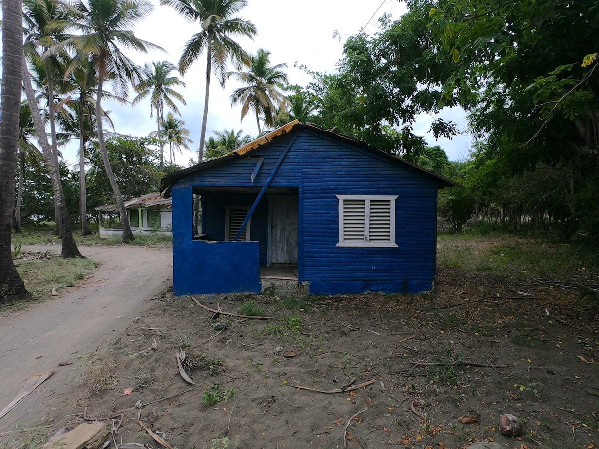 Lost fishing village at Playa Teco Maimon (6)